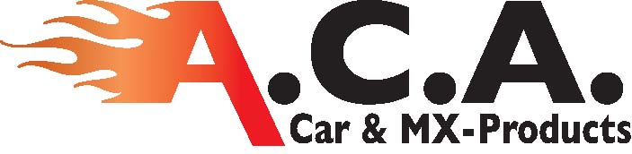 A.C.A Car & MX-Produts